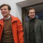 Белорусские оппозиционеры намерены перебраться с Украины в Литву и Польшу