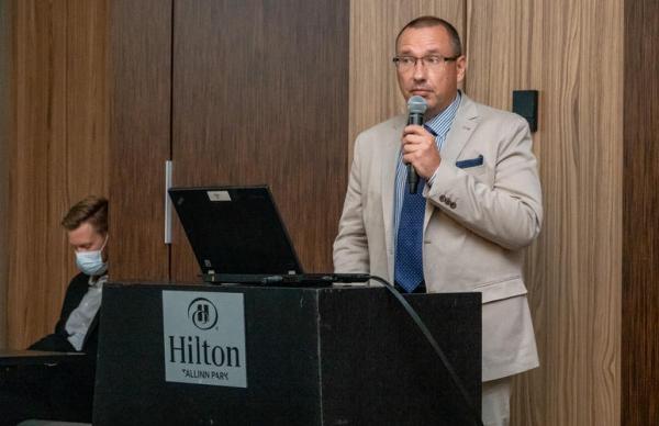 Попов рассказал о наиболее важных уроках первой волны вируса