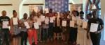 Сотрудники отелей в Танзании научились общаться с российскими туристами