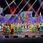 Игры стран СНГ отложили на следующий год