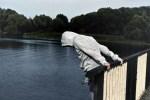 Страны Балтии оказались антилидерами ЕС по суициду
