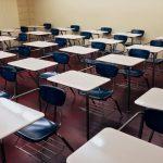 Коронавирус обнаружен еще в одной школе
