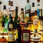 Запрет на ночную продажу алкоголя продлен в двух уездах