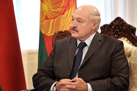 Лукашенко заявил о прогрессе в решении проблем между Россией и Белоруссией