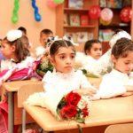 В Азербайджане рассказали о спросе на русскоязычное обучение