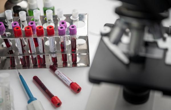 Будет запущено 13 проектов для решения проблем с коронавирусом