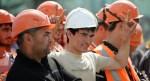 Курсы русского языка для узбекских мигрантов запущены в России