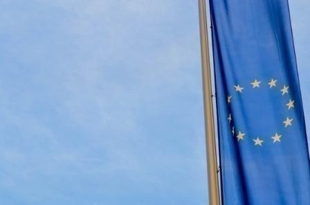 Главы МИД государств ЕС не утвердили список персональных санкций по Белоруссии