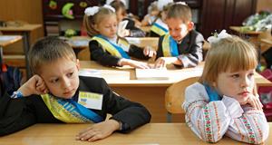 «Искоренить русский язык очень сложно»
