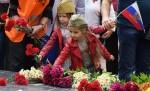 О ближайших мероприятиях рассказали соотечественники в Болгарии