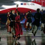 «В Латвии — дорого!» Объявлены страны Европы с самой низкой ипотекой