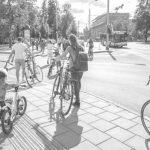 «Велодороги» – в закон!