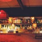 Полиция продлит запрет ночной продажи алкоголя в двух уездах