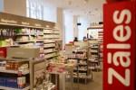 Минздрав уполномочен сократить: аптекари и торговцы не поделили клиентов
