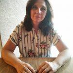 Русист из Грузии Кетеван Цитаишвили: «Только зная русский язык, удастся открыть большое окно в мир»