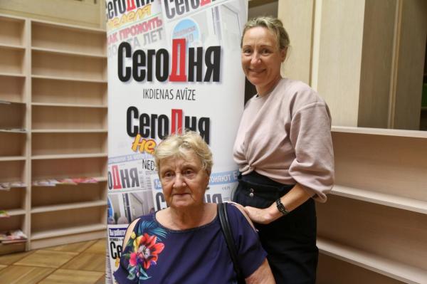 """Подписка-2021: """"Газета — второй хлеб"""""""