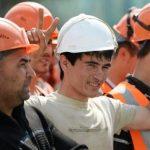 Для трудовых мигрантов из Узбекистана в РФ запущены курсы русского языка