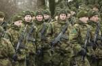 Мартин Хельме предложил сократить расходы на оборону