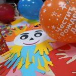 День рождения Чебурашки отпраздновали в Болгарии