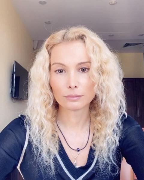 Этери Тутберидзе удалось убедить Алину Загитову не переходить к Евгению Плющенко
