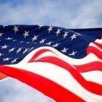 США ввели санкции против троих граждан России