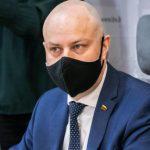Если ситуация с вирусом будет ухудшаться, рекомендации школам могут меняться - Минздрав Литвы
