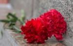 МИД РФ: Ежегодно Россия благоустраивает около 300 захоронений советских воинов за рубежом