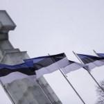 В центре Таллинна откроют инсталляцию «Лодка слёз»