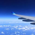 Россия восстанавливает авиасообщение с Южной Кореей