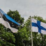 Финляндия все же введет ограничения для туристов из Эстонии