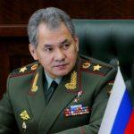 Российская сборная выиграла Армейские игры, установив 27 рекордов