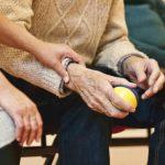 В доме престарелых Ору проведут тестирование на COVID-19