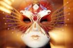 Пандемия заставила «Золотую маску» отказаться от зарубежной программы