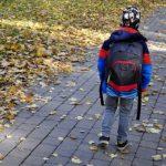 Психотерапевт: если ребенок приносит плохие оценки, не спешите «вешать ярлык»