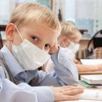 Родители украинских школьников призывают оставить русский язык