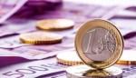 Дискуссии вокруг минимальной зарплаты в Литве