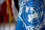 Наталья Поклонская передала в ООН данные о водной блокаде Крыма