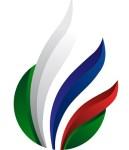 Совет молодых российских соотечественников Италии объединяется в рамках АИС «Молодые соотечественники»