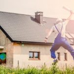 Жители Латвии рассказали, готовы ли перейти на сокращенную рабочую неделю