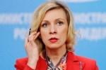 МИД РФ: Попытка исказить историю войны вредит самой Польше и ее отношениям с нашей страной