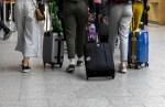 Правительство Эстонии смягчило ограничения на прямые авиарейсы