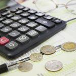 Luminor: в 2021 году экономика Эстонии может вырасти на 4,2%