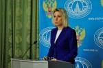 Москва осудила запрет в Латвии георгиевской ленточки