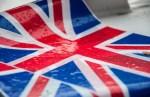 Паэт: отношения ЕС и Великобритании становятся все запутаннее