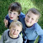 Эстония — лучшая среди стран Балтии по благосостоянию детей