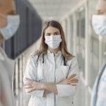 Коронавирус нашли у десяти сотрудников центра ортопедии ITK