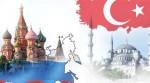 Русскоязычные жители турецкого Самсуна объединились в ассоциацию