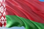 Белорусские санкции против физлиц из балтийских республик применят и в России