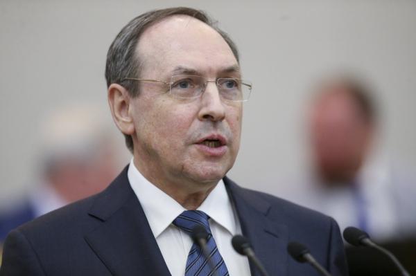 Вячеслав Никонов: Россия способна помочь Белоруссии стать более устойчивой страной