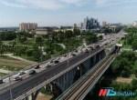 Более 16 500 соотечественников переселились в Волгоградскую область в рамках госпрограммы